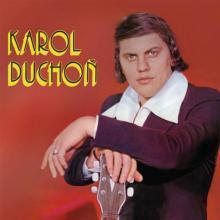 KAROL DUCHON [VINYL]