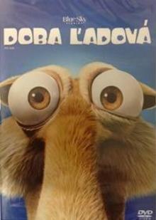 DOBA LADOVA (SK) - supershop.sk