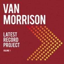 VAN MORRISON  - 2xCD LATEST RECORD P..