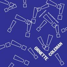 COLEMAN ORNETTE  - 2xVINYL GENESIS OF GENIUS: THE.. [VINYL]