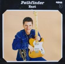 EAST  - VINYL PATHFINDER -HQ- [VINYL]
