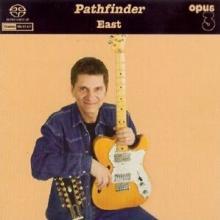 EAST  - CD PATHFINDER