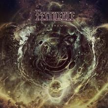 PESTILENCE  - CD EXITIVM