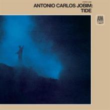 JOBIM ANTONIO CARLOS  - VINYL TIDE -HQ,GATEFOLD,REISSUE [VINYL]