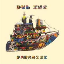 DUB INC  - 2xVINYL PARADISE -REISSUE- [VINYL]