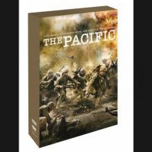 FILM  - DVD The Pacific 6DVD..