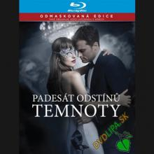 FILM  - BRD Padesát odstín..