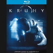 FILM  - BRD Kruhy (Rings) Blu-ray [BLURAY]