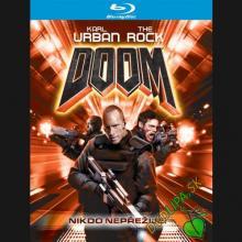 FILM  - BRD Doom Blu-ray [BLURAY]