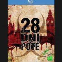 FILM  - BRD 28 dní poté (2..
