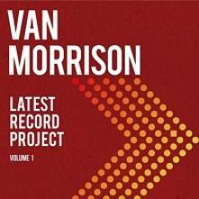 MORRISON VAN  - 2xCD LATEST RECORD P..