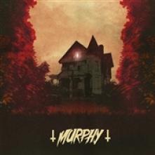 MURPHY  - CDD MURPHY