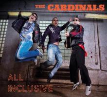 CARDINALS  - CD ALL INCLUSIVE