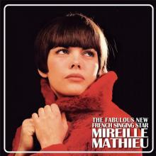 FABULOUS NEW FRENCH SINGIN [VINYL]