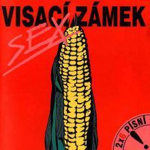 VISACI ZAMEK  - 2xVINYL SEX [VINYL]