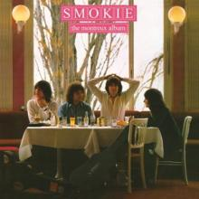 SMOKIE  - 2xVINYL MONTREUX ALBUM -CLRD/EX- [VINYL]