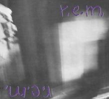 R.E.M.  - SI RADIO FREE EUROPE /7
