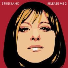 STREISAND BARBRA  - VINYL RELEASE ME 2 [VINYL]