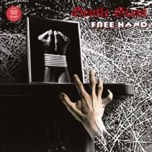 GENTLE GIANT  - VINYL FREE HAND (STEVEN.. [VINYL]