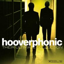 HOOVERPHONIC  - VINYL THEIR ULTIMATE COLLECTION [VINYL]