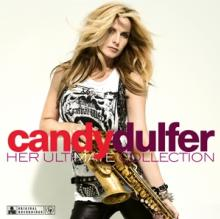 DULFER CANDY  - VINYL HER ULTIMATE COLLECTION [VINYL]