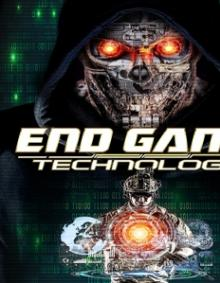 DOCUMENTARY  - DVD END GAME: TECHNOLOGY