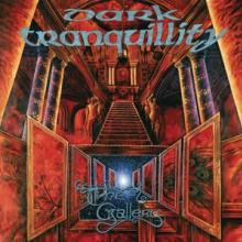 DARK TRANQUILLITY  - CD THE GALLERY (RE-ISSUE 2021)
