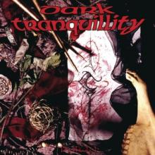 DARK TRANQUILLITY  - CD THE MIND'S I (RE-ISSUE 2021)