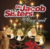 JACOB SISTERS DIE  - CD SING MIT
