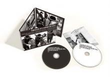 MINGUS CHARLES  - 2xCD MINGUS AT CARNE..