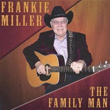 MILLER FRANKIE  - CD FAMILY MAN