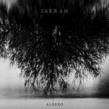 SARRAM  - VINYL ALBERO [VINYL]