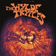 WYLDE TRYFLES  - VINYL FUZZED AND CONFUSED [VINYL]