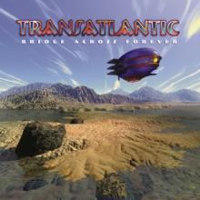 TRANSATLANTIC  - 3xVINYL BRIDGE ACROS..