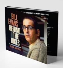 EVANS BILL  - 2xCD BEHIND THE DIKES [DELUXE]