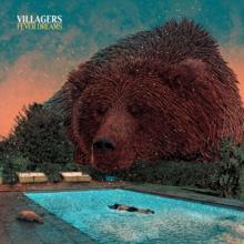 VILLAGERS  - CD FEVER DREAMS