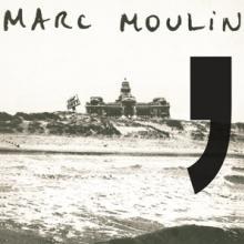 MOULIN MARC  - 2xVINYL SAM SUFFY -COLOURED/HQ- [VINYL]