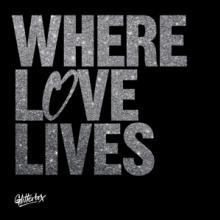 DUNMORE SIMON  - 3xVINYL WHERE LOVE LIVES [VINYL]