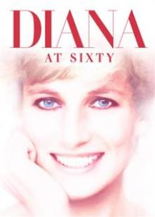DOCUMENTARY  - DVD DIANA AT SIXTY