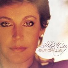 REDDY HELEN  - CD WOMAN I AM: DEFINITIVE CO