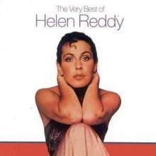 REDDY HELEN  - CD VERY BEST OF
