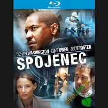 FILM  - BRD Spojenec (Inside..