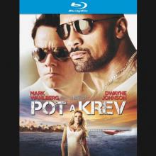 FILM  - BRD Pot a krev (Pain..