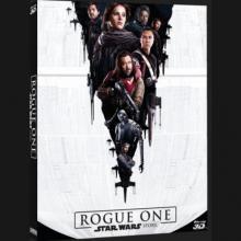 FILM  - Rogue One: Star Wars..
