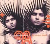 VARIOUS  - CD APHRODISSIMO 2