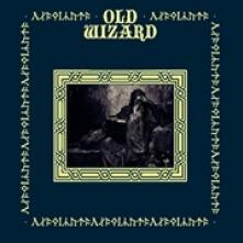OLD WIZARD  - CD+DVD OLD WIZARD I & II (2CD DIGI)