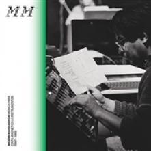 MAIGUASHCA MESIAS  - 2xVINYL MUSICA PARA ..