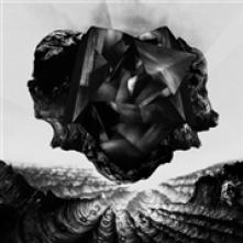 FARER  - 2xVINYL MONAD [VINYL]