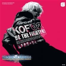 KING OF FIGHTERS 2002 - supershop.sk