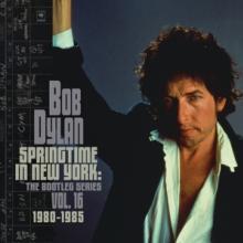 DYLAN BOB  - 2xVINYL SPRINGTIME I..